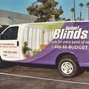 Wholesale Blind Factory Wholesale Blind Factory Shades U0026 Blinds 2145 Getty Cir