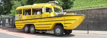 amphibious vehicle duck all aboard the windsor duck tour u2013 29 june 2014 u2013 andrewburdett co uk