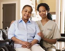 Comfort Keepers Knoxville Tn Home Care Senior In Home Care U0026 Elderly Care Synergy Homecare