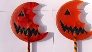 halloween on sale info trick u0027r treat lollipops and more