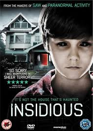 top 10 best horror and thriller movies list of 2011 http www