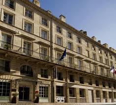 bureau de change a bordeaux hôtel majestic bordeaux updated 2018 prices
