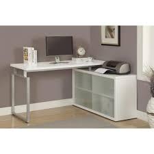Corner Computer Desk With Shelves Desk Computer Desk And Chair Computer Desk With Shelves Office