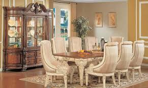 dining room best dining room sets awesome elegant dining room