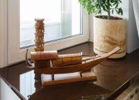 davanzali interni in legno finestre in legno rowland98