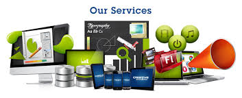 website design services web design company delhi web designing services web designers