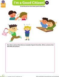 178 best social studies images on pinterest teaching social
