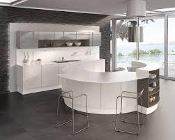cuisines perene prise pour ilot central cuisine 0 206lot de cuisine equinoxe de