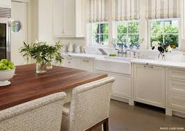 kitchen cabinets distressed best off white kitchen cabinets u2013 awesome house