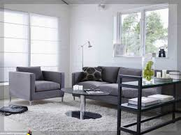 Moderne Wohnzimmer Deko Ideen Gemütliche Innenarchitektur Gemütliches Zuhause Moderne