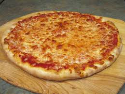how much is a medium pizza at round table round thin pizza dolce carini best pizza in philadelphiadolce