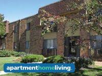 3 Bedroom Apartments In Waukesha Wi by Short Term Lease Waukesha Apartments For Rent Waukesha Wi
