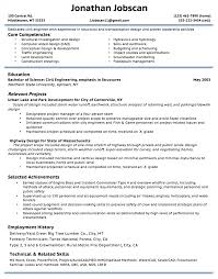 sle resume for high school graduate with no experience part time resume exles for how to write a high school