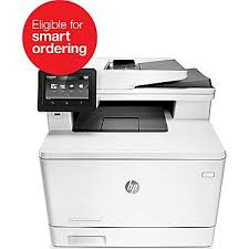 the best black friday deals on color laser printers all in one printers best all in one printer deals staples