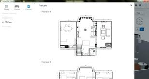 3d floor plan software free floor plan software mac littleplanet me