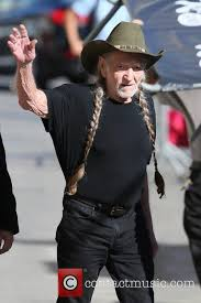 willie nelson biography news photos and contactmusic