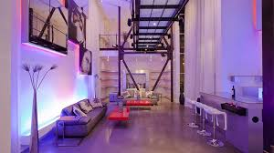 home interior lighting design ideas creative led interior lighting designs