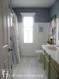 guest bathrooms ideas bathroom rms lindseyraedesigns diy modern bathroom ideas on a