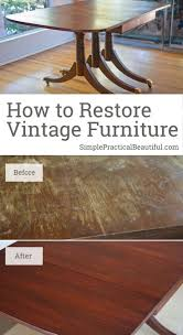 108 best mid century modern style images on pinterest home