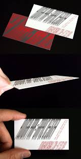 Cool Shaped Business Cards 20 Best Business Cards Images On Pinterest Business Card Design