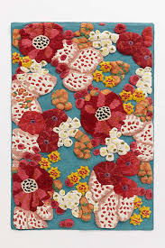 Anthropologie Rug Sale Anthropologie Tufted Chimbor Rug Wishlist Pinterest