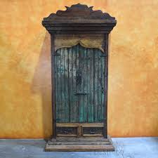 Tall Armoire Furniture Rustic Armoire Catalog Spanish Furniture Corner Tv Armoire