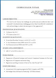 resume templates word free download 2015 tax 10 curriculum vitae format download in ms word