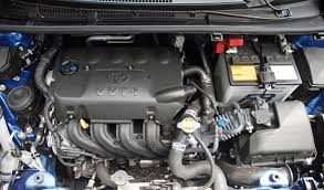 toyota yaris car battery 2012 toyota yaris five door se sport edition review test drive