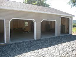 40 40 garage plans xkhninfo