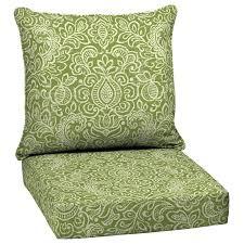 Replacement Sofa Cushions cushions indoor sofa cushions replacement indoor couch cushions