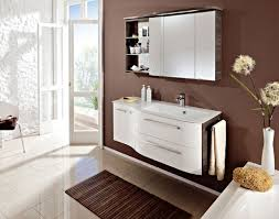 Bathroom Furniture Set Pelipal Contea 3 Tlg Bathroom Furniture Set Vanity Counter Mirror