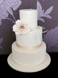 wedding cake layer layer wedding cake design 3 wedding cake cake ideas by
