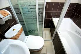 Handicap Bathrooms Designs Bathroom Remarkable Design Ideas The Residential Small Interior