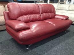 Red Leather 2 Seater Sofa Samara Sofa Harveys Nrtradiant Com