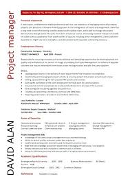 project manager resume construction project manager resume sles 2 the inssite