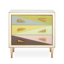 Modern Furniture Table Dressers U0026 Chests Mid Century Modern Furniture Jonathan Adler