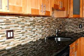 kitchen collection careers menards kitchen backsplash tile huetour