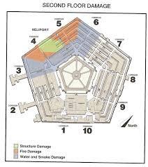 pentagon floor plan stevenwarran pentagon 9 11 published by the historical office of