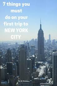 25 trending new york list ideas on new york