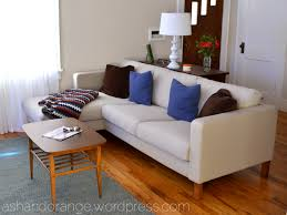 Kivik Sofa And Chaise Lounge Review karlstad sofa and chaise lounge review memsaheb net