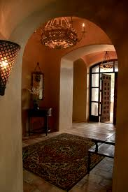 foyer design photo 9 beautiful pictures of design decorating foyer design photo 9 pictures of design ideas
