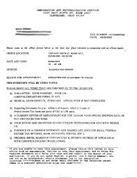 i751 cover letter breathtaking i 751 cover letter photos hd goofyrooster