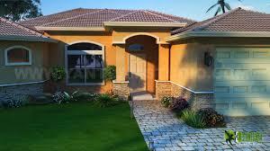 home exterior u0026 interior architectural walkthrough 3d animation