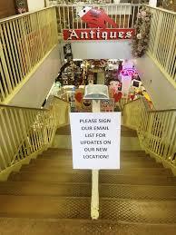 furniture furniture stores bridgewater nj decorating ideas