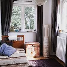 cherche chambre chez l habitant cherche chambre chez l habitant awesome chambre louer partir du 1er