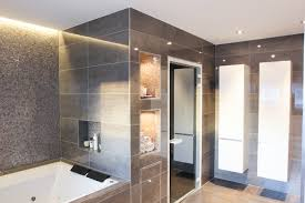 Spa Bathrooms Ideas by Spa Bathroom At Home Brightpulse Us