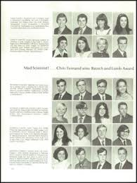 west high yearbook 1969 johnson central high school yearbook via classmates