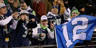 12 things to about the seahawks 12th huffpost
