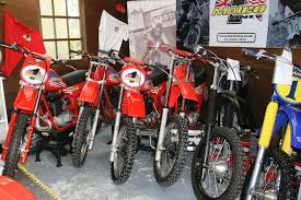 twinshock motocross bikes for sale uk home page