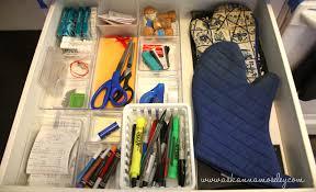 spring into organization kitchen tips ask anna kitchen organization tips ask anna